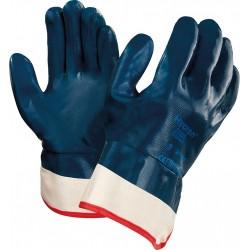 Rękawice ochronne antystatyczne ANSELL RAHYCRON27-805 G r. 10