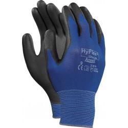 Rękawice ochronne Ansell RAHYFLEX11-618 GB r. 7 - 10