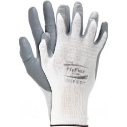Rękawice ochronne Ansell RAHYFLEX11-800 WS r. 7 - 10