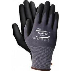 Rękawice ochronne Ansell RAHYFLEX11-840 SB r. 7 - 10