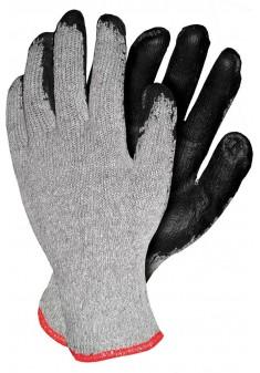 Rękawice ochronne powlekane REIS RECO SB r. 10