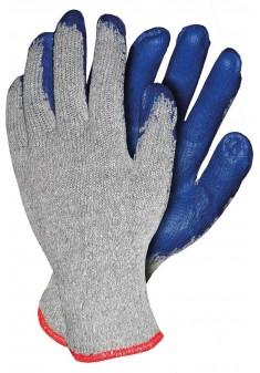 Rękawice ochronne powlekane REIS RECO SN r. 10