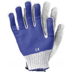 Rękawice ochronne REIS RR WN r. 9