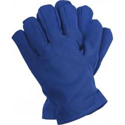 Rękawice ochronne drelichowe REIS RD G r 10