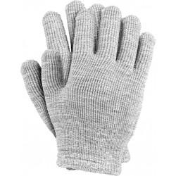 Rękawice ochronne dziane RJ-FROTTE S r. 8 - 10