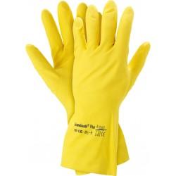 Rękawice ochronne Econohands® Plus RAECONOH 87-190 Y r. 7-10