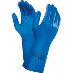 Rękawice ochronne ANSELL Virtex 79-700 N r. 7 - 10