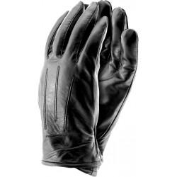 Rękawice ochronne ocieplane skórzane RLCOOLER B r. 8 - 10