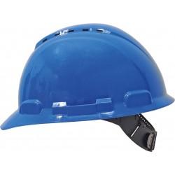 Hełm ochronny 3M H-700C niebieski