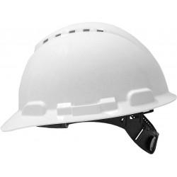 Hełm ochronny 3M H-700C biały