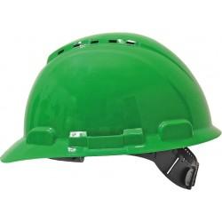 Hełm ochronny 3M H-700C zielony