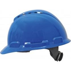 Hełm ochronny 3M H-700N niebieski