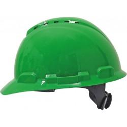Hełm ochronny 3M H-700N zielony