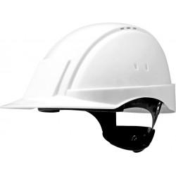 Hełm ochronny Peltor™ G2000NUV Solaris™ biały