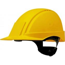 Hełm ochronny Peltor™ G2000NUV Solaris™ żółty