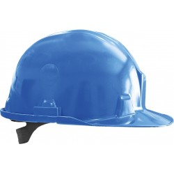Hełm ochronny REIS KASPE N niebieski r. 53-61