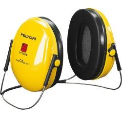 Ochronnik słuchu 3M Peltor™ OPTIME™ I wersja nakarkowa SNR-26 dB