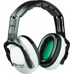 Ochronniki słuchu MSA OS-EXC uniwersalne