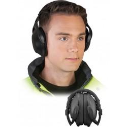 Ochronniki słuchu REIS OS-FLEX uniwersalne