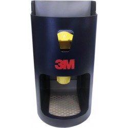 Podajnik dozownik dyspenser 3M na wkładki do uszu 3M-ONE-TOUCH-PRO