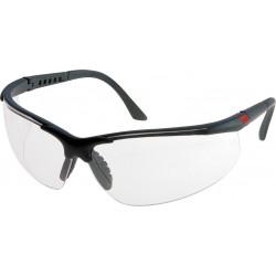 Okulary ochronne 3M-OO-2750 T transparentne