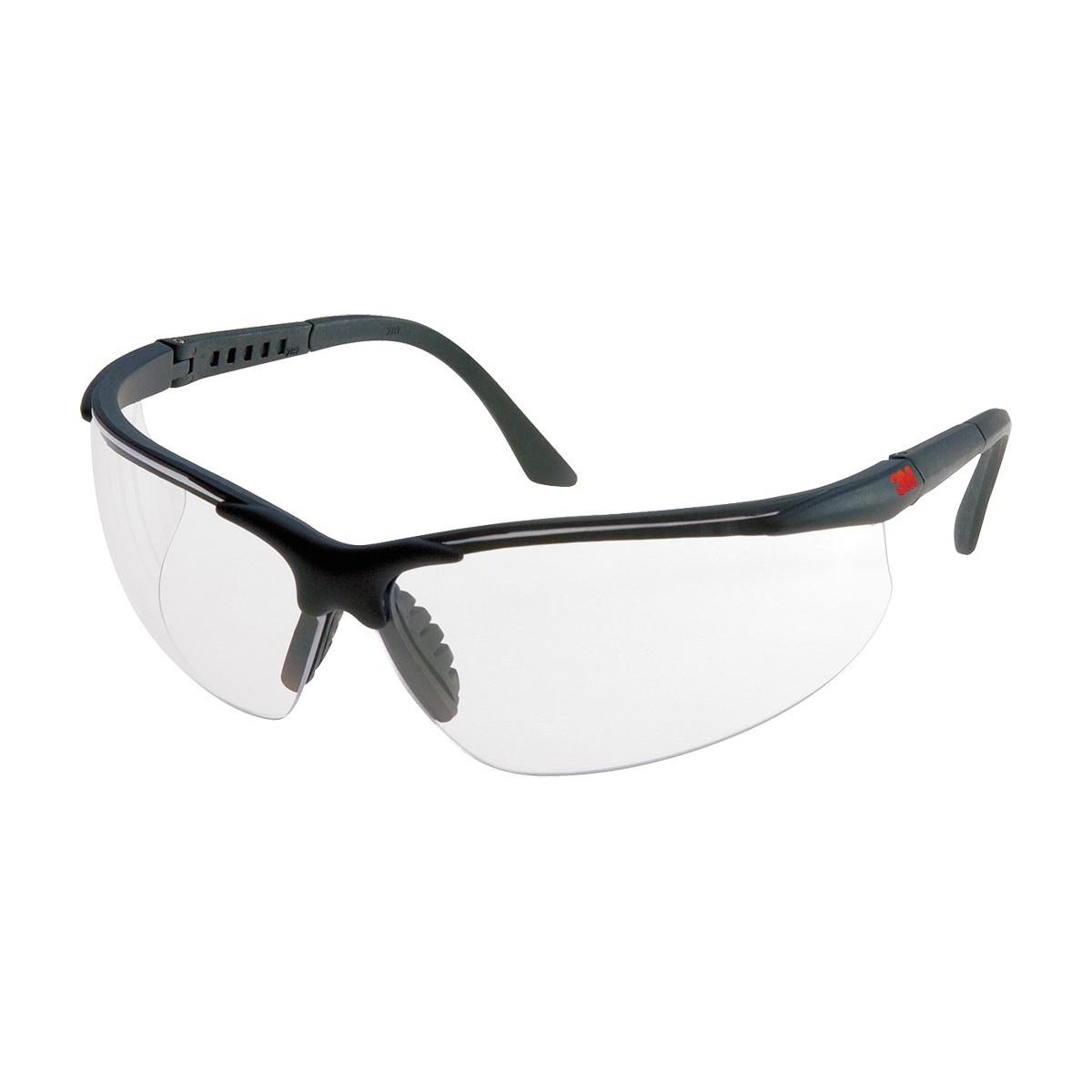 b6d9d6c46318d8 Okulary ochronne 3M-OO-2750 T transparentne