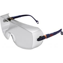 Okulary 3M-OO-2800 nakładane na okulary korekcyjne