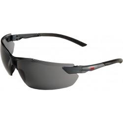 Okulary ochronne 3M-OO-2820 szare