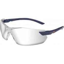 Okulary ochronne 3M-OO-2820 T transparentne