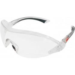 Okulary ochronne 3M-OO-2840 T transparentne