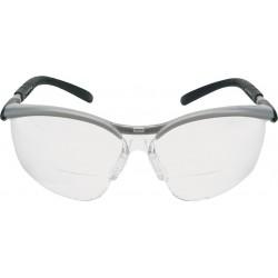 Okulary ochronne do czytania BX™ 3M-OO-READ TB25