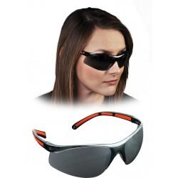 Okulary przeciwodpryskowe REIS OO-TEKSAS