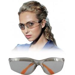 Okulary przeciwodpryskowe REIS OO-VIRGINIA