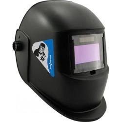 Przyłbica spawalnicza z filtrem automatycznym OTW-AUTOSHIELD