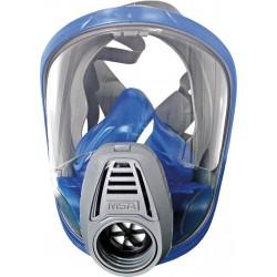 Maska ochronna pełnotwarzowa MSA Advantage 3121