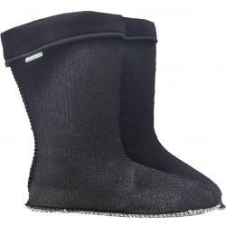 Ocieplacz do butów FAGUM-STOMIL TORINO czarny r. 40 - 48