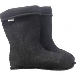 Ocieplacze do butów FAGUM-STOMIL czarne r. 36-42