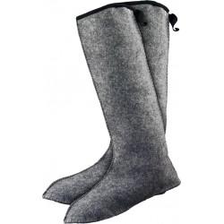 Wkład filcowy ocieplacz do butów r. 40 - 47