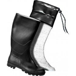 Wkład filcowy do butów BRCZ-PCV r. 40-48