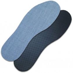 Wkładka do butów przeciwpotna REIS BR-INS-PPO r. 35 - 48