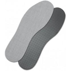 Wkładka do butów przeciwpotna REIS BRCZ-WKPPO 37 - 47
