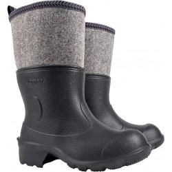 Buty filcowe z tworzywa EVA DEMAR BDFILCOK B r. 39 - 47