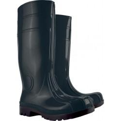 Buty bezpieczne antyelektrostatyczne DEMAR MAXX S5 AN SRC podnosek r. 40 - 48