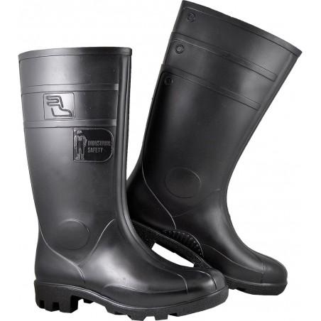 Buty robocze gumowe kalosze FAGUM-STOMIL BFPCV13157 B r. 40 - 47