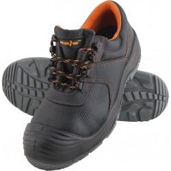Buty bezpieczne REIS BCS kompozytowy podnosek r. 39 - 47