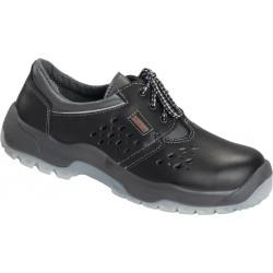 Buty bezpieczne z podnoskiem PPO P0391 r. 39 - 47