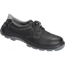 Buty bezpieczne PPO P317 z podnoskiem r. 39 - 48