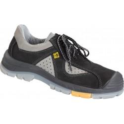 Buty bezpieczne BPPOP703 ochrona przed ESD r. 39 - 47