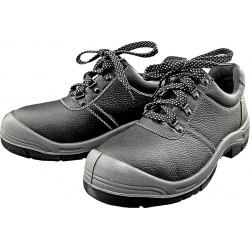 Buty zawodowe REIS BRBO skóra bydlęca r. 38 - 47
