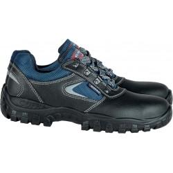 Buty bezpieczne COFRA EQUINOX S3 SRC r. 36 - 48